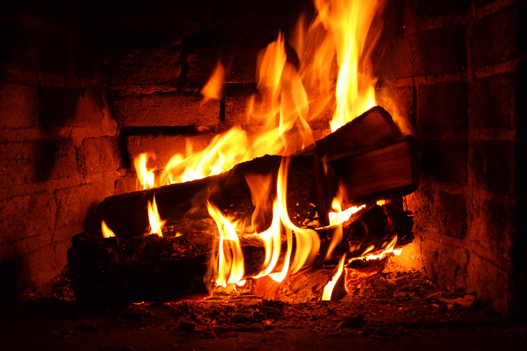 Duluth Stove & Fireplace: Duluth, MN & Superior, WI: Fireplaces ...